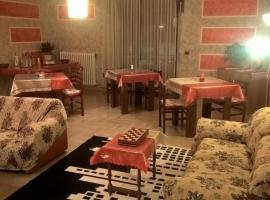 Hình ảnh khách sạn: B&B Acquaria
