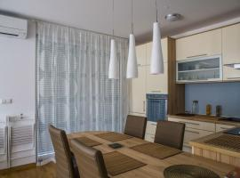 Foto do Hotel: Lakeside Jarun Apartment