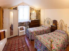 Hotel Photo: Al Vecchio Metato