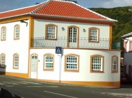 Hotel near Sesimbra