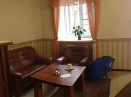 Hotel Photo: Grad Hotel