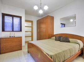 Hotel photo: Ghadira Apartment