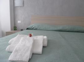 Hình ảnh khách sạn: Prima Luce