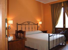 Hotel Photo: Al Giumani