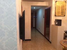 Hình ảnh khách sạn: Changde Shuangqiao Inn