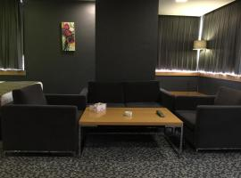 A picture of the hotel: Best Inn Erbil