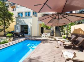 Photo de l'hôtel: Villa Armadans