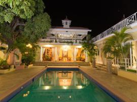 Фотография гостиницы: Eden Gardens Wellness Resort & Spa