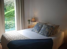 Hotel Photo: Sintra Center Guest House