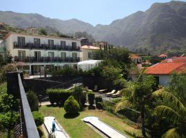 Hotel near पुर्तगाल