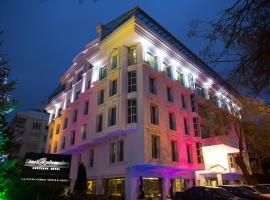 Foto do Hotel: Limak Ambassadore Hotel