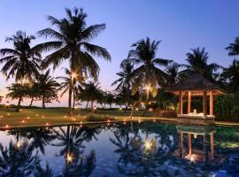 Fotos de Hotel: Villa Hanani
