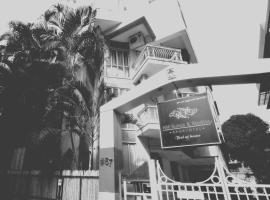 Hotel near Bengalúru