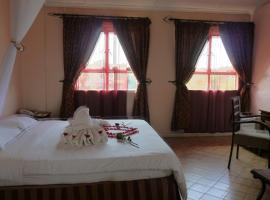 Foto do Hotel: Jumuia Hotel Kisumu