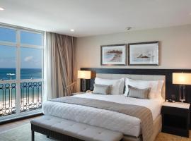Hotel Photo: Miramar Hotel by Windsor
