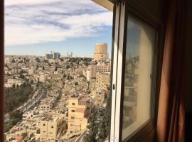 Hotel near الأردن