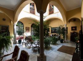 Hotel photo: Casa San Jose