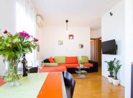Photo de l'hôtel: Apartment Home 4 You
