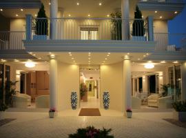 Hotel photo: Hotel Gala