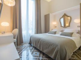 Hotel foto: Anakena House Bed & Breakfast