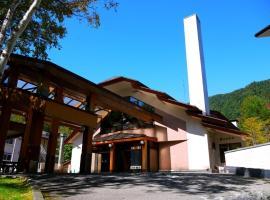 Hotel photo: Hotel Jurin