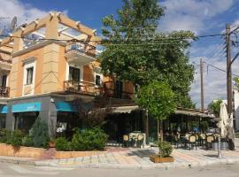 Hotelfotos: Yiannis Apartments