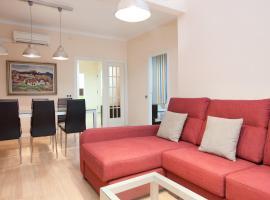 Hotel Foto: AB Eixample Izquierdo Apartments