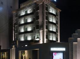 Ξενοδοχείο φωτογραφία: Hotel Lei (Adult Only)