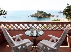 Foto di Hotel: Mendolia Beach Hotel