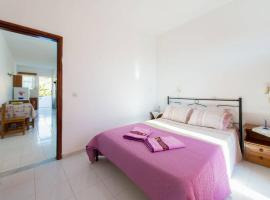 Hotel Photo: Merryland Studios & Apartments
