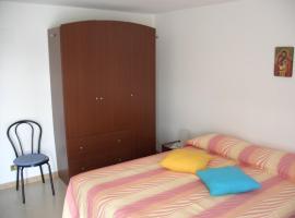 Hotel photo: B&B Il Sogno