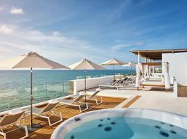Hotel photo: Artisan Playa Paraiso - Adults Only