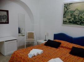 Hotel photo: B&B Centro Storico