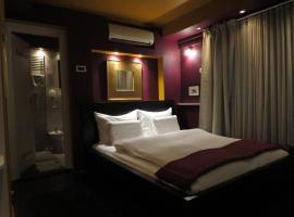 Hotel Photo: Apartments Kahlina
