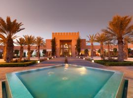 Ξενοδοχείο φωτογραφία: Aqua Mirage Club & Aqua Parc - All Inclusive