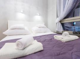 Photo de l'hôtel: ASTI Premium Apartments ARGO