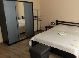 A picture of the hotel: Apartment Andrey