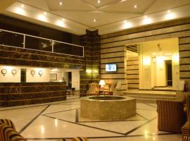 Hotel Photo: Carlton Tower Hotel Lahore