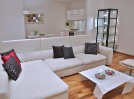 Hotel kuvat: Apartment MiaDora