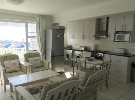 Hotel photo: Point Village Accommodation - Alista