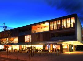 Hotel near Feldkirch