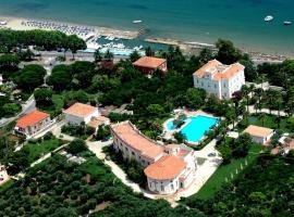 Hotel near इटली