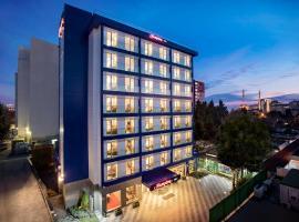 Hotel near Bahçelievler