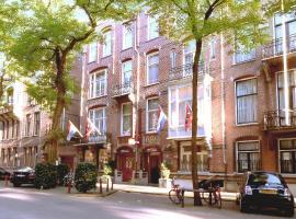 Hotel near Países Bajos