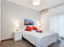 Ξενοδοχείο φωτογραφία: Matarolux 4