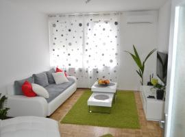 Hình ảnh khách sạn: Apartment GogInn