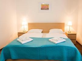 Hotel fotografie: Petit Dependance