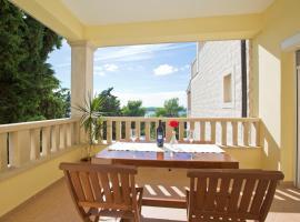 Hotel photo: Villa Malisko