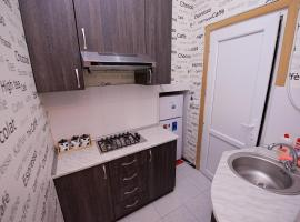 Hotel photo: Apartment Eliss