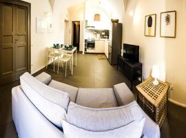 Foto di Hotel: Verginelle House